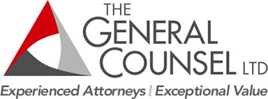 The General Counsel, Ltd.