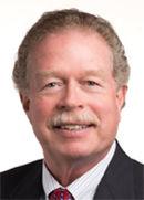 Kent Larson's Profile Image