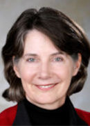 Lori J.  Ketola's Profile Image