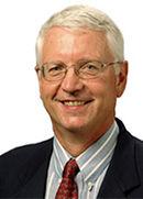 Robert Carlson's Profile Image