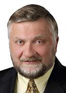 David Cossi's Profile Image