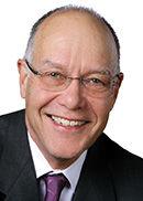 John W. Getsinger's Profile Image