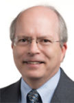 Jonathan Eisenberg's Profile Image
